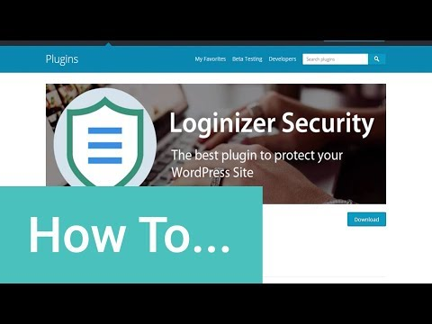 WordPress Security Top Tips: Security Tips for Admins