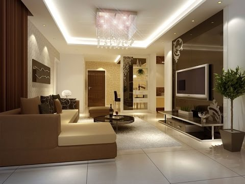 Living Room Design Ideas- Living Room Design Ideas With Corner Fireplace