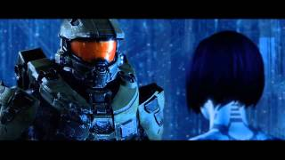 Halo 4 final legendario latino dating