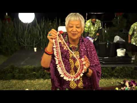 Leis In Hawaii