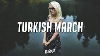 Mozart - Turkish March (HBz Bounce Remix)