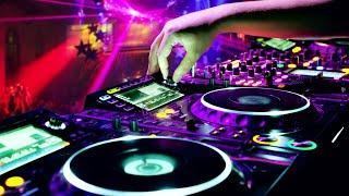Jumbalakka_Jumbalakka Tamil Adi Remix , Hd Remix House Music