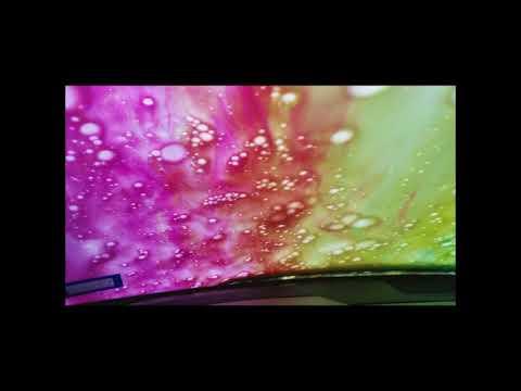 Buc-ee's in Katy, Texas - Worlds Longest Car Wash