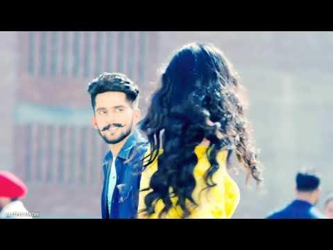 Xxx Mp4 Jab Se Tumhe Dekha Love Status Song 3gp Sex