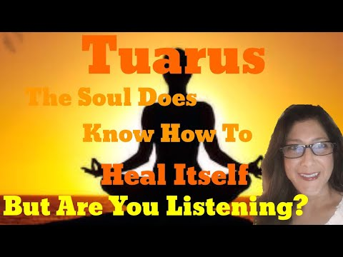Wow, Taurus June 2018* Peace Will Not Come In Until You Are Truthful With Yourself!