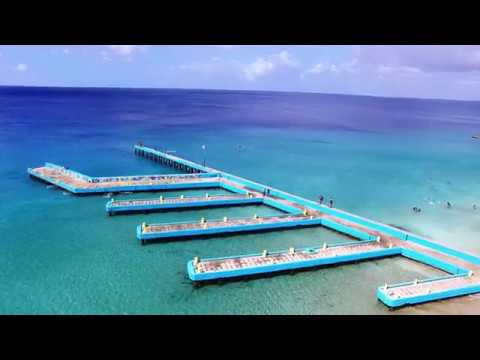 One Day Of My Live Crash Boat Puerto Rico (After Maria)