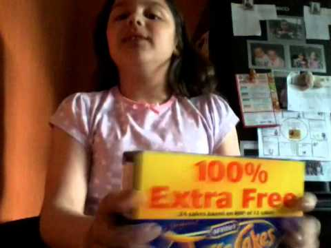 How to make a jaffa cake sandwich if your bord