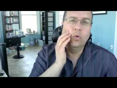 Natural Cures  for toothache - Here's how to stop toothache quickly!