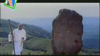 Masiha (Krodhi 1981)
