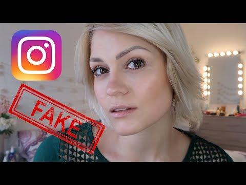 Instagram stars false |