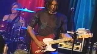Mr Big Live In L.A. (1999)  Eric Martin Billy Sheehan Richie Kotzen Pat Torpey