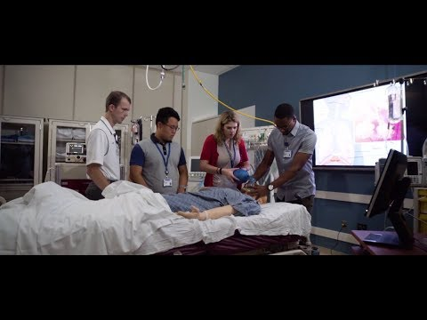Duke University School of Medicine Master of Biomedical Sciences