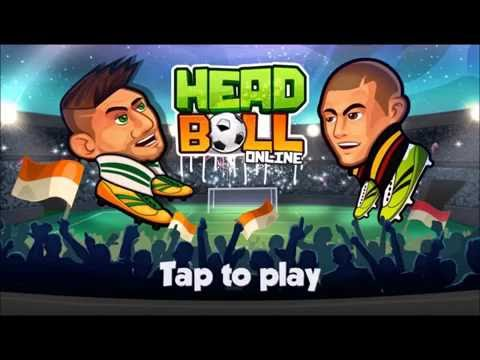 How To Get Free Coins On OnlineHeadBall   HD