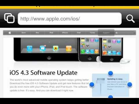 Mango Browser Ad - Free App. Premium Browser.