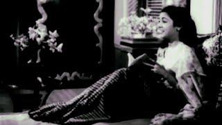 aye mere dil kahi aur chal..talat-shailendra-lata-shankar jaikishan-daag 1952