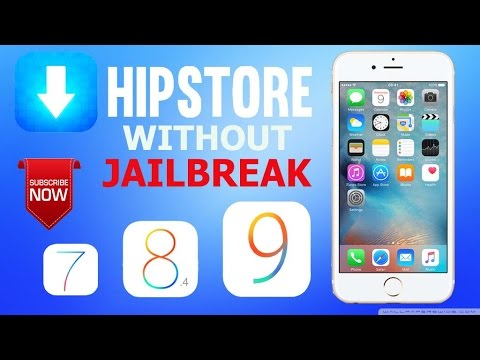 How to get paid apps for free without jailbreak ios 5 -