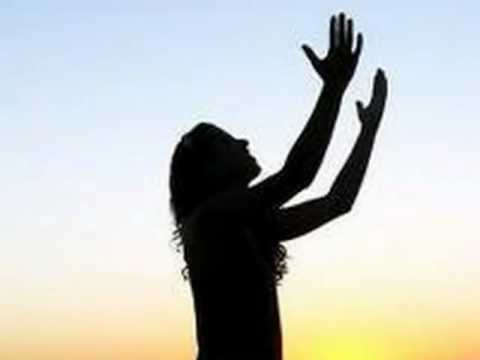 Trusting God - 4 Powerful Tips to Deepen Your Faith in God