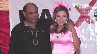 Best Of Saleem Albela and Agha Majid New Pakistani Stage Drama Full Comedy Funny Clip