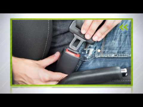 Seat Belt Extender Pros E4 Safety Certfified Dodge Caravan Car Seat Belt   Extension