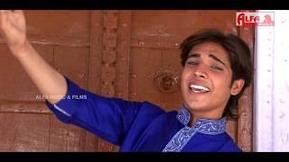 राजस्थानी वीडियो | Khatu Mein Aave Chhe Pedal Yatra | DJ Remix | Rekha Shekhawat | Alfa Music