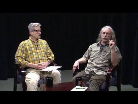 A Growing Concern: Campaign Finance Reform in Oregon