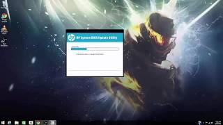 HP-COMPAQ bios bin file tool - PakVim net HD Vdieos Portal