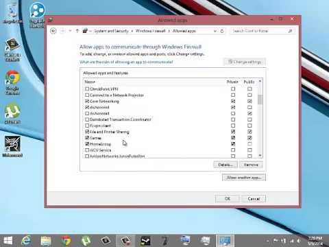how to get rid of conduit search on google chrome pc
