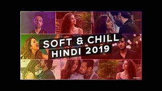 Bollywood Soft Songs Hindi 2019   Heart Touching Songs   Bollywood Hub