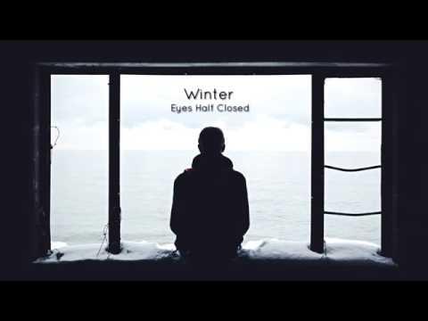 Winter - Sad Piano Melody #12