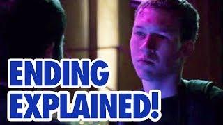13 Reasons Why Season 2 ENDING EXPLAINED & Season 3 Theories!