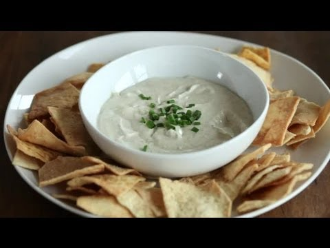 Cream Cheese Dip With Five Ingredients : Cheese Dip Recipes