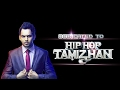 Club la Mabbu la#Full Video Song#Telugu Version#Dedicated to Hip Hop Tamizhan#Kreative Dreams...
