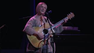 Wild Fire - Laura Marling - 1/14/2017