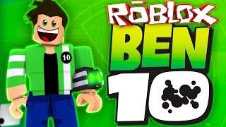 INSTANT LEVEL 100 GLITCH! (Ben 10 Universal Showdown) #7
