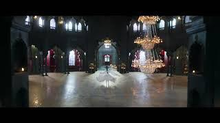 Download #Kalank official trailer # sanjy dutt #madhori dixit Aditya roy kapoor #alia bhut #varun dhawan Video