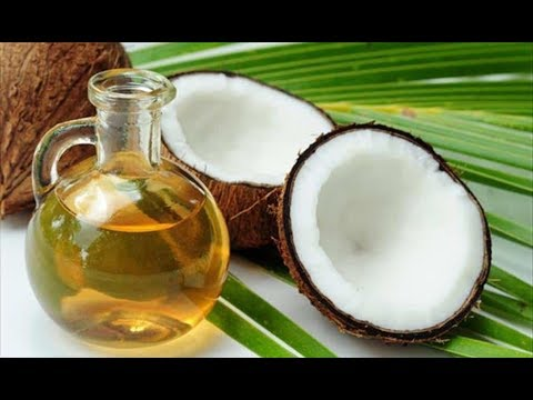 Coconut Oil versus MCT Oil- Benefits and is one Better?
