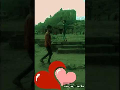 Xxx Mp4 Arjun R Meda Tolaram Aarti 3gp Sex