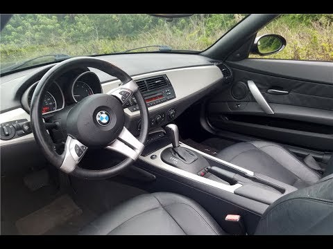 How to repair your BMW Z4 Instrument Cluster | 2003 2004 2005