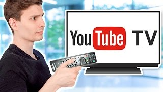 YouTube TV Review: Does it Suck?
