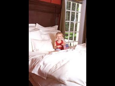 organic mattress for kids - best mattress for kids? top 10 best single and twin size kids mattress.