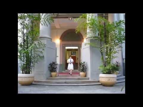 YU10 53rd Enrollment Promotion Video