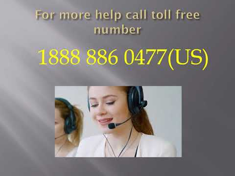 1888 886 0477 How to change MSN Butterfly account password
