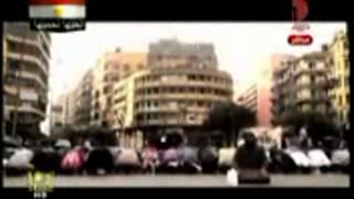 حماده هلال   شهداء 25 يناي