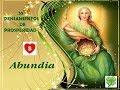 Download  55 pensamientos de Prosperidad de Abundia (Angel del Dinero y la Abundancia) MP3,3GP,MP4