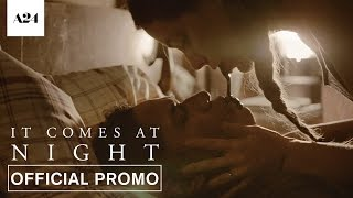 It Comes At Night | It