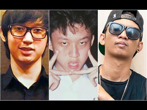 Enam (6) Youtuber Musik Terkenal di Indonesia