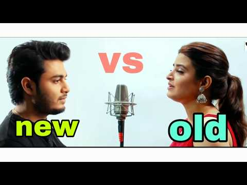 Xxx Mp4 New Vs Old Bollywood Mashup Song By Raj Barman Feat Deepshikha Bollywood Super Melody Songs 3gp Sex