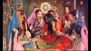 Ishq Da Rog Laga [Full Song] | Aayee Milan Ki Raat | Avinash Wadhawan, Shaheen