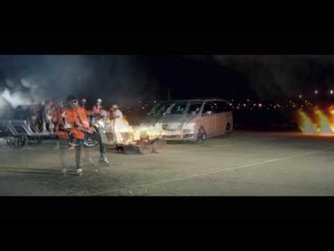 DJ Maphorisa x Wizkid - Good Love Cover