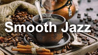 Smooth Coffee Time Jazz - Warm Jazz Piano Music for Relax Mood